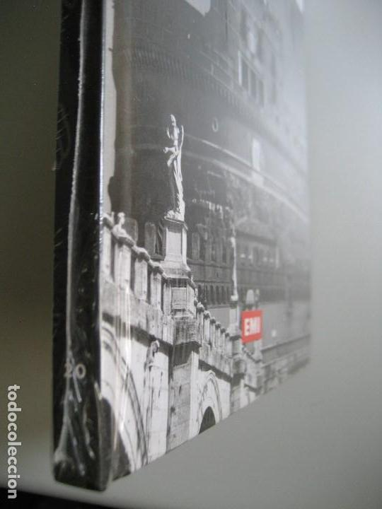 CDs de Música: NOCHES DE OPERA EMI - Nº- TOSCA - GIACCOMO PUCCINI - Foto 2 - 130403358