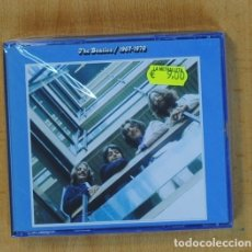 CDs de Música: THE BEATLES - 1967-1970 - CD. Lote 148304173