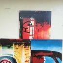 CDs de Música: LOTE U2 3 CD SINGLES DIGIPACK EDICIÓN UK NO VINILO LP PROMO. Lote 130418058