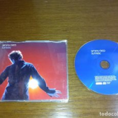 CDs de Música: CD SINGLE - SIMPLY RED - SUNRISE - YEAR 2003 - EDITION UK - PROMOTIONAL. Lote 130556234