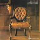 CDs de Música: MASTER'S APPRENTICES ?– MASTER'S APPRENTICES SELLO: TRC RECORDS – TRC 003 FORMATO: CD, ALBUM, . Lote 130755340