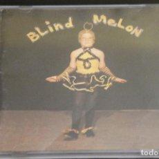 CDs de Música: BLIND MELON - BLIND MELON - CD. Lote 130984816