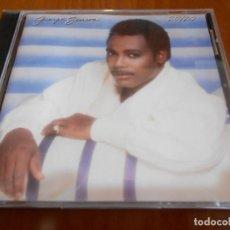 CDs de Música: GEORGE BENSON 20/20. Lote 131212384