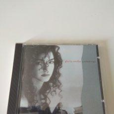 CDs de Música: GLORIA ESTEFAN. CUTS BOTH WAYS. Lote 131344285