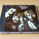 CDs de Música: CD - CREEDENCE CLEARWATER REVIVAL - PENDULUM. Lote 131366338