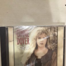 CD de Música: CONNIE DOVER IF EVER I RETURN PRECINTADO. Lote 131383278
