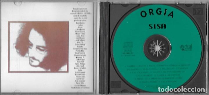 Yksi kandela (1 cd) vastasi valovoimaa, joka syntyy sellaisen mustan kappaleen.