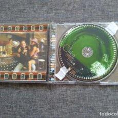 CDs de Musique: CD CHIVI - VERDADES COMO PUÑOS - 29 TRACKS - 2002 - EL DIABLO - RARE. Lote 132211186
