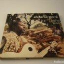CDs de Música: ALI FARKA TOURE  RADIO MALI. Lote 132287154