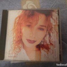 CDs de Música: TORI AMOS - PROFESSIONAL WIDOW --REF-ESCDSSEMEALLAIZARHAMI. Lote 132324922