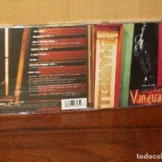CDs de Música: TOM HARRELL - LIVE AT THE VILLAGE VANGUARD - CD. Lote 132325638