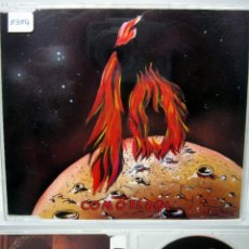 CDs de Música: ÍO COMO EL SOL CD ANTONIO EGIDO ALEX MUÑOZ. Lote 132328014