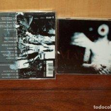 CDs de Música: MARILYB MANSON - ANTICHRIST SUPERSTAR - CD . Lote 132369142