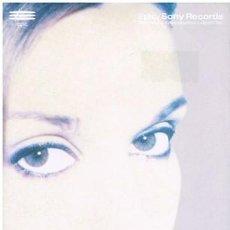 CDs de Música: OFERTA MINICD PROMO JAPON CELINE DION - BE THE MAN. Lote 132944074