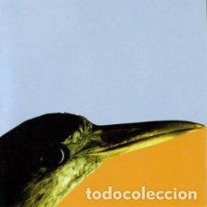 CDs de Música: FINLAY - THE FALL OF MARY - CD. Lote 133117010