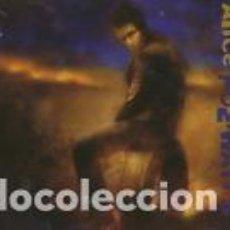 CDs de Música: TOM WAITS - ALICE - DIGIPAK - WITH BOOKLET - CD. Lote 133122427