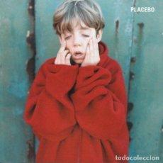 CDs de Música: PLACEBO - PLACEBO - CD. Lote 133128455
