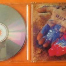 CDs de Música: GLORIA ESTEFAN HOY CD SINGLE SAMPCS 2003 PROMO. Lote 133457874