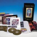 CDs de Música: GOLDEN ROAD 1965 - 1973 GRATEFUL DEAD. Lote 133500542