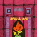 CDs de Música: GRATEFUL DEAD / DEAD AT THE BAY /4CD LONG BOX + POSTER - KISS THE STONE ?– KTSBX 006. Lote 133500658