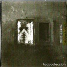 CDs de Música: CD VAALBLEEK VOKAAL : LONELY HEARTS (CONTIENE VERSION DE LA LEYENDA DEL TIEMPO, DE CAMARON ) . Lote 133545298