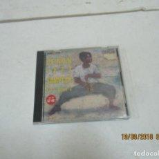 CDs de Música: DENON JAZZ SAMPLER VOLUMEN 2 . Lote 133754066