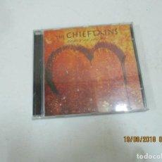CDs de Música: THE CHIEFTAINS. Lote 133759562