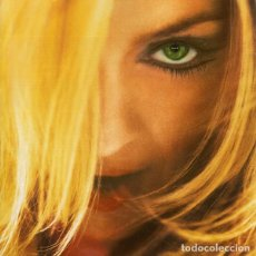 CDs de Música: MADONNA ?– GHV2 (GREATEST HITS VOLUME 2) [EU, 2001). Lote 133865862