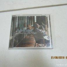 CDs de Música: BB KING. Lote 133902410
