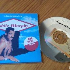 CDs de Música: MICHAEL JACKSON WHATZUPWITU CD SINGLE. Lote 134068501