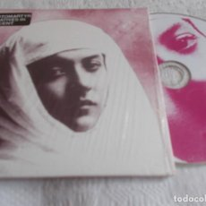 CDs de Música: PROTOMARTYR RELATIVES IN DESCENT . Lote 134131678
