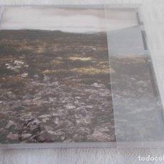 CDs de Música: METHENY & MEHLDAU QUARTET. Lote 134315474