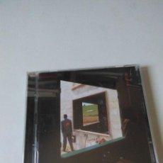 CDs de Música: ECHOES ,THE BEST OF PINK FLOYD ( 2 CDS ). Lote 134347038