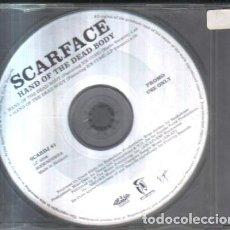 CD di Musica: QUIERO SABER DE TI. RAFFY MATIAS. Y EL GRUPO LA CLASE.SINGLE. CD- SOLEXT-919. Lote 134384314