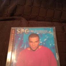 CDs de Música: CD SO PRA CONTRARIAR. Lote 134452622