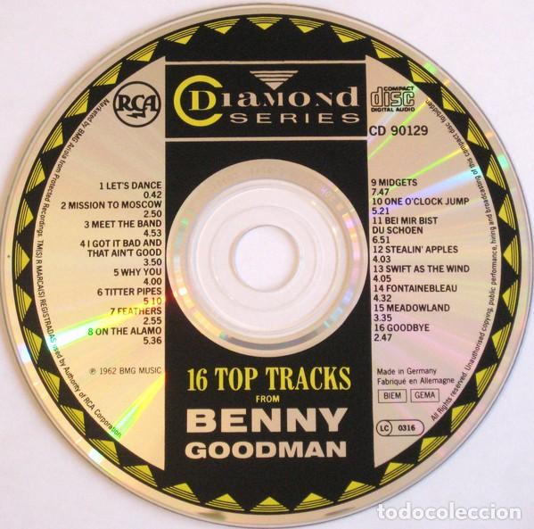 JUMP5 BAIXAR CD