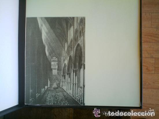 CDs de Música: EL MESIAS DE HANDEL - ALBUM CON 3 DISCOS DE VINILO LP COLIN DAVIS - Foto 3 - 134875586