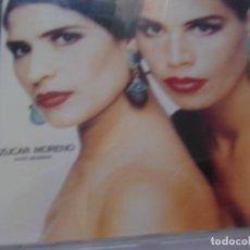 CDs de Música: AZÚCAR MORENO OJOS NEGROS. Lote 134915974