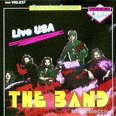 CDs de Música: CHICAGO - LIVE IN CONCERT CD PRECINTADO. Lote 135196618