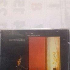 CDs de Música: JOAN MANUEL SERRAT. PER AL MEU AMIC. Lote 135350295