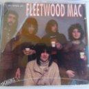 CDs de Música: FLEETWOOD MAC -EXPERIENCE-. Lote 135373290