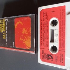 CD de Música: THIS IS HOW IT ALL BEGAN VOL.2.(CASSETTE).. Lote 135386566