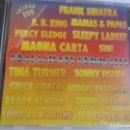CDs de Música: SELECCIÓN DE ÉXITOS. Lote 135463346