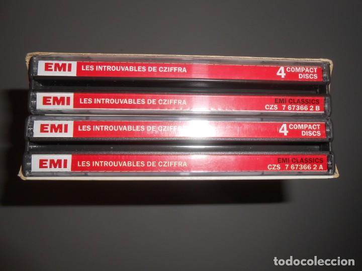 MAHLE Original MS14803 Fuel Injection Plenum Gasket Set