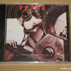CDs de Música: (SIN ABRIR) TESLA - THE GREAT RADIO CONTROVERSY. Lote 235358500