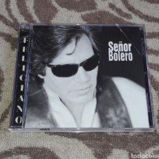CDs de Música: JOSE FELICIANO. Lote 135690282