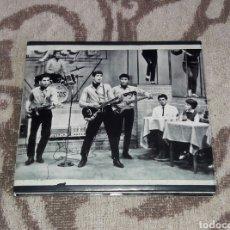 CDs de Música: LOS SAICOS, DEMOLICION THE COMPLETE RECORDINGS. Lote 135699419