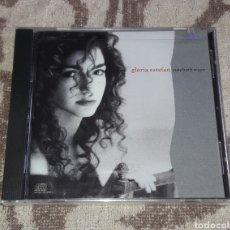 CDs de Música: GLORIA ESTEFAN, CUTS BOTH WAYS. Lote 135720013