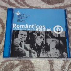 CDs de Música: NICOLA DI BARI, RITA PAVONE, DOMENICO MODUGNO, NADA, JIMMY FONTANA, GIANNI MORANDI. Lote 135810550