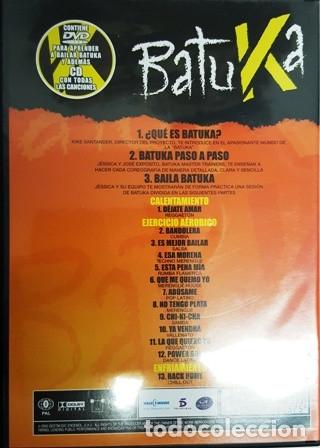 cd batuka latin 01